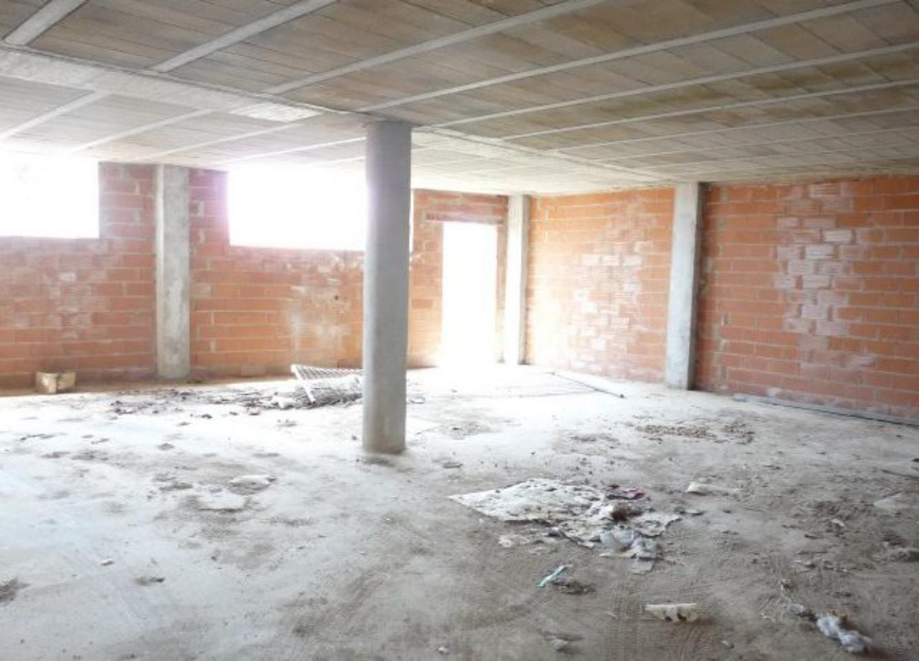 Venta de Edificio en Palma de Gandia-Ref:279