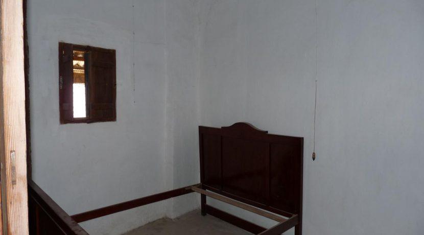 P1520705