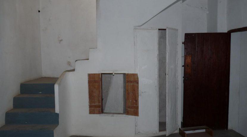 P1520711