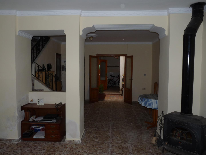 Oliva – Ref: PNTH1712