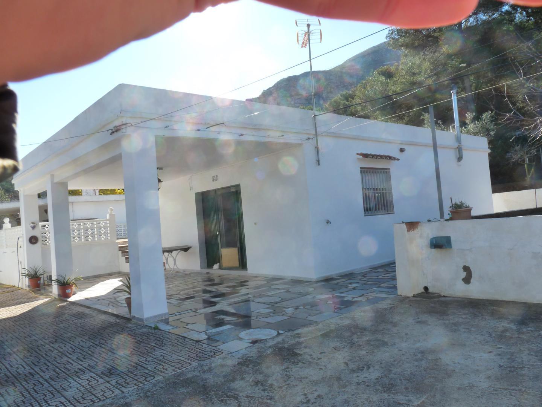 Simat de la Valldigna – Ref: PNVL1674