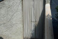 P1760566