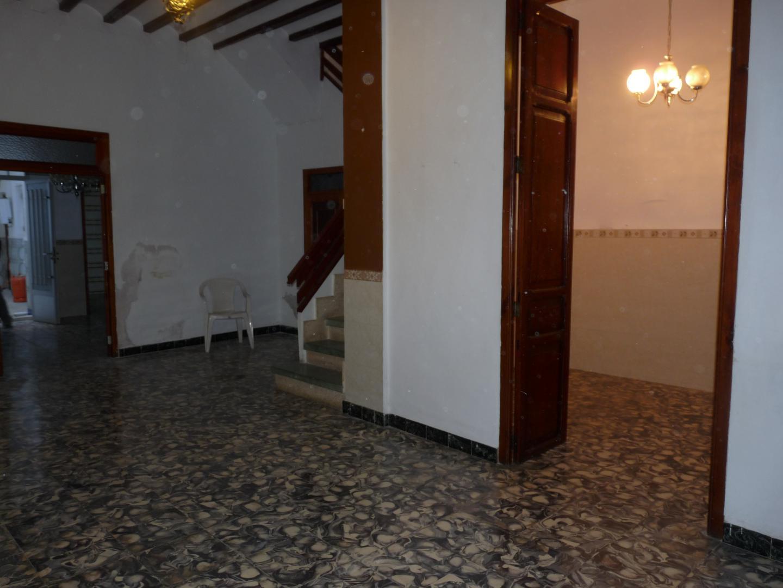 Casa en venta en La Font D'en Carros – Ref:1757