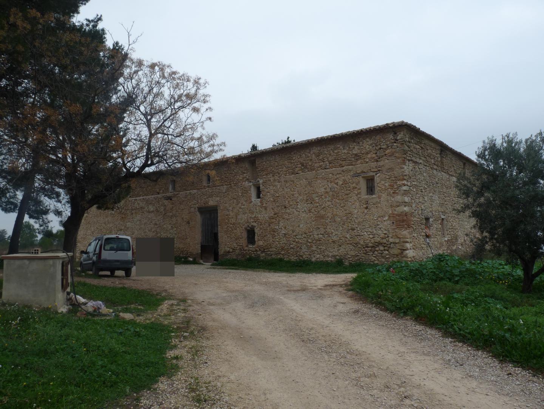 Villa en venta en Bèlgida-Ref:1747