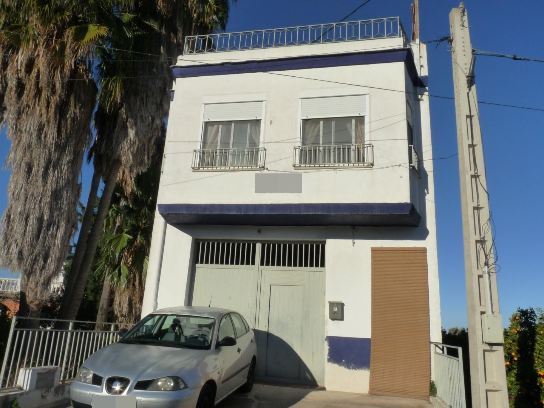 Beniarjó – Ref: PNVL1745