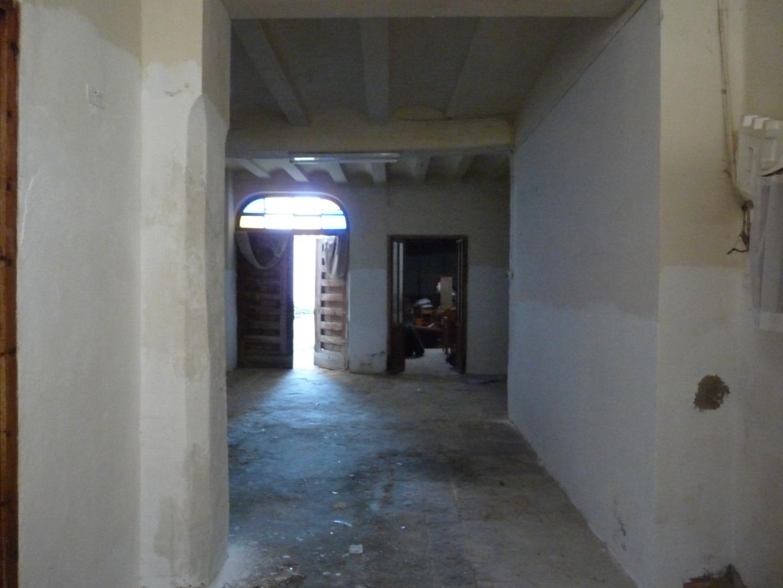 Casa en venta en l'Olleria- Ref:1772