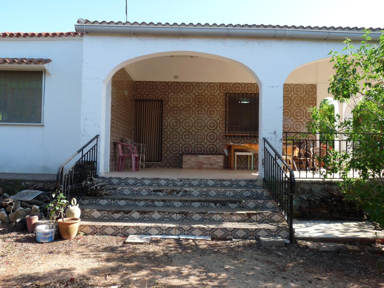 Villalonga (La Llacuna) – PNVL1782