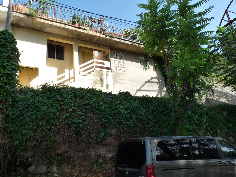 Casa en venda a Villalonga